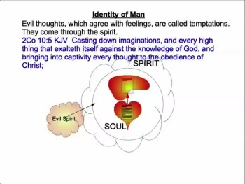 The Nature of Man 5