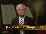 Jim Jamieson