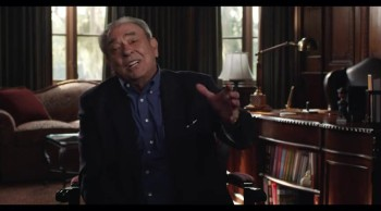 2015 National Conference: An Invitation from R.C. Sproul