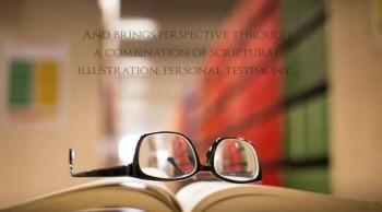 Xulon Press book When...Hope Reigns | Shawna Bedal