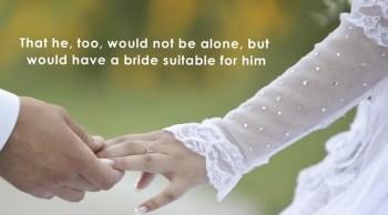 Xulon Press book Love Letters to the Bride | David P. Schaff