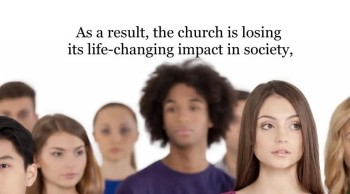 Xulon Press bookThe Church in America is Dying...But is All Hope Lost?|Rev. Jack Munley