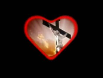 Open The Eyes Of My Heart, by Oslo Gospel Choir