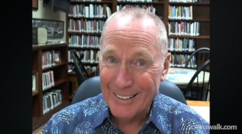 Crosswalk.com: How should I pray to God for healing? - Max Lucado