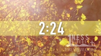 Fall Branch Church Countdown - Oneness Videos