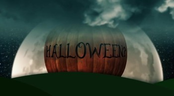 Don't Be That House (A Halloween Perspective)