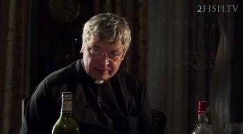 Forgiveness (Fr. Piotr Pawlukiewicz)