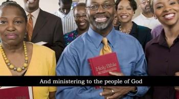 Xulon Press bookJust Say It|Evangelist ViCurtis E. Little