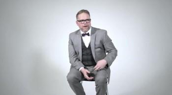 MercyMe - Behind The Album Interview