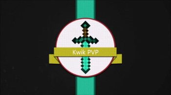 Epic Minecraft PVP on lordsworldPVP