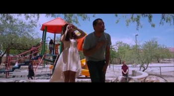 To My Soul - Jason's Lyric ft. Celena Santa Cruz
