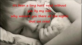 Emotionless wth lyrics