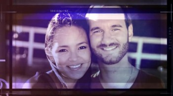 Love Without Limits by Nick and Kanae Vujicic