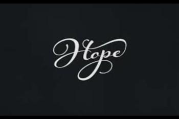How To Hope by Joe La Bianca