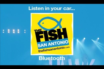 How to Listen in your Car with Bluetooth