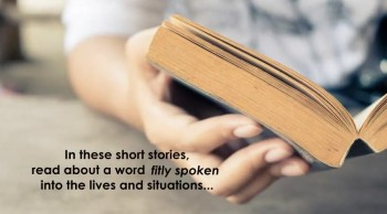 Xulon Press book Fitly Spoken | Phil Sammon