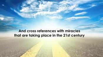 Xulon Press book Miracles of Direction, Miracles of Conquest, Miracles of Provision, Miracles of Purpose | Donna Louis