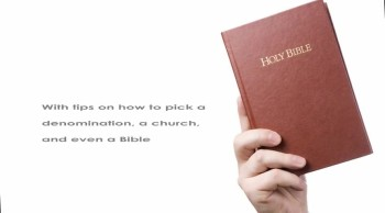 Xulon Press book Building A Super Contractor Through The Power of God | Ronald Tharling