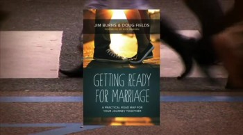 Crosswalk.com: How do I know if I'm ready for marriage? - Jim Burns