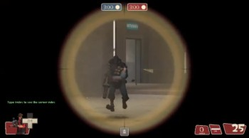 team fortress 2 Ep. 2 and 3