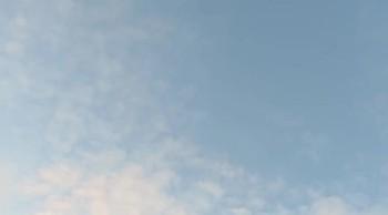Salmos 63 - DIOS, Dios mío eres tú: levantaréme á ti de mañana: