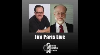 JFK Assassination Solved - Lamar Waldron Joins Jim Paris Live