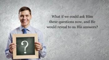 Xulon Press book The Secret Creations Of God | Alan Casto