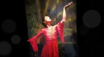 "Nazarene my beloved ""Alessandra bedin"