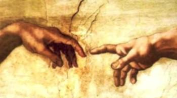 You Are My Inheritance ~ Psalm 16 ~ by Glen Shulfer