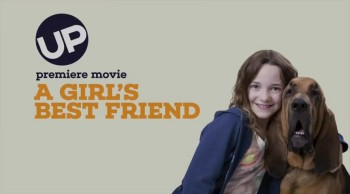 Movieguide® Review: A GIRL'S BEST FRIEND