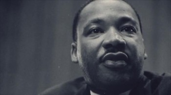 Crosswalk.com - Time: A Video Tribute to Martin Luther King, Jr.