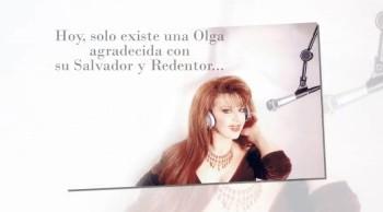 "Xulon Press book ""EL VIEJO VIOLIN"" | OLGA BREESKIN"
