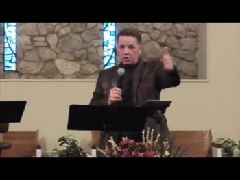 Metro Christian Center Sermon for January 11, 2015