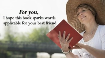 Xulon Press book Word of the Day | Sydney M. Parham
