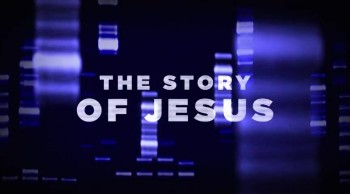 Wait Till You See CNN's New Jesus Show