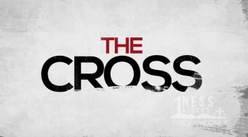 The Cross Church Mini-Movie - Oneness Videos