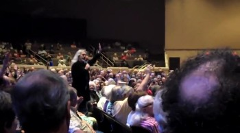 Guy Penrod- Pray About Everything, 2/8/15