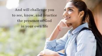 Xulon Press book Bringing God With You | C.E. Aird