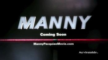 Movieguide® Review: MANNY