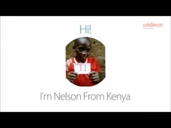 Global Mission for Children - Child Sponsorship