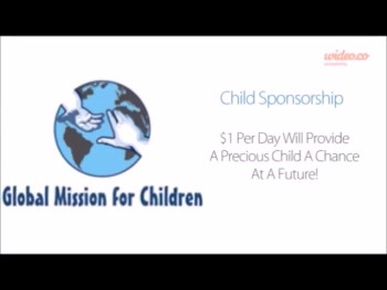 Global Mission for Children Introduction