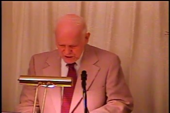 The Were Astonished  – Acts 10:43–11:9 – BFTBC – Pastor D. A. Waite
