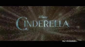 Movieguide® Review: CINDERELLA (2015)