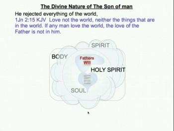 The Divine Nature 19