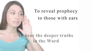 Xulon Press book The Book of REVELATION | John Boanerges, MA