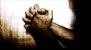 The Prayer of Faith, Part 3 (The Prayer Motivator Devotional #167)