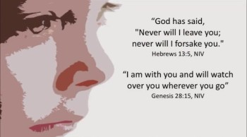 Knowing God through your Emotions - Jealousy