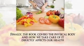 Xulon Press book A Battle Plan For Cancer | Carmon J. Green
