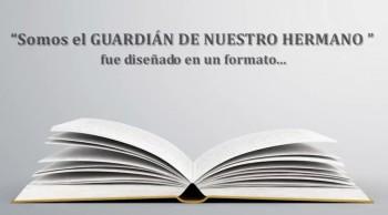 Xulon Press book Somos el GUARDIAN DE NUESTRO HERMANO | Bernitha Ann Washington