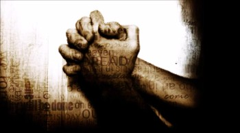 """If You're Praying in the Will of God and it Seems as though He is Saying """"NO"""", He Really Wants You to Keep On Praying and Seeking Him – Pray Through, Part 2 (The Prayer Motivator Devotional #154)"""